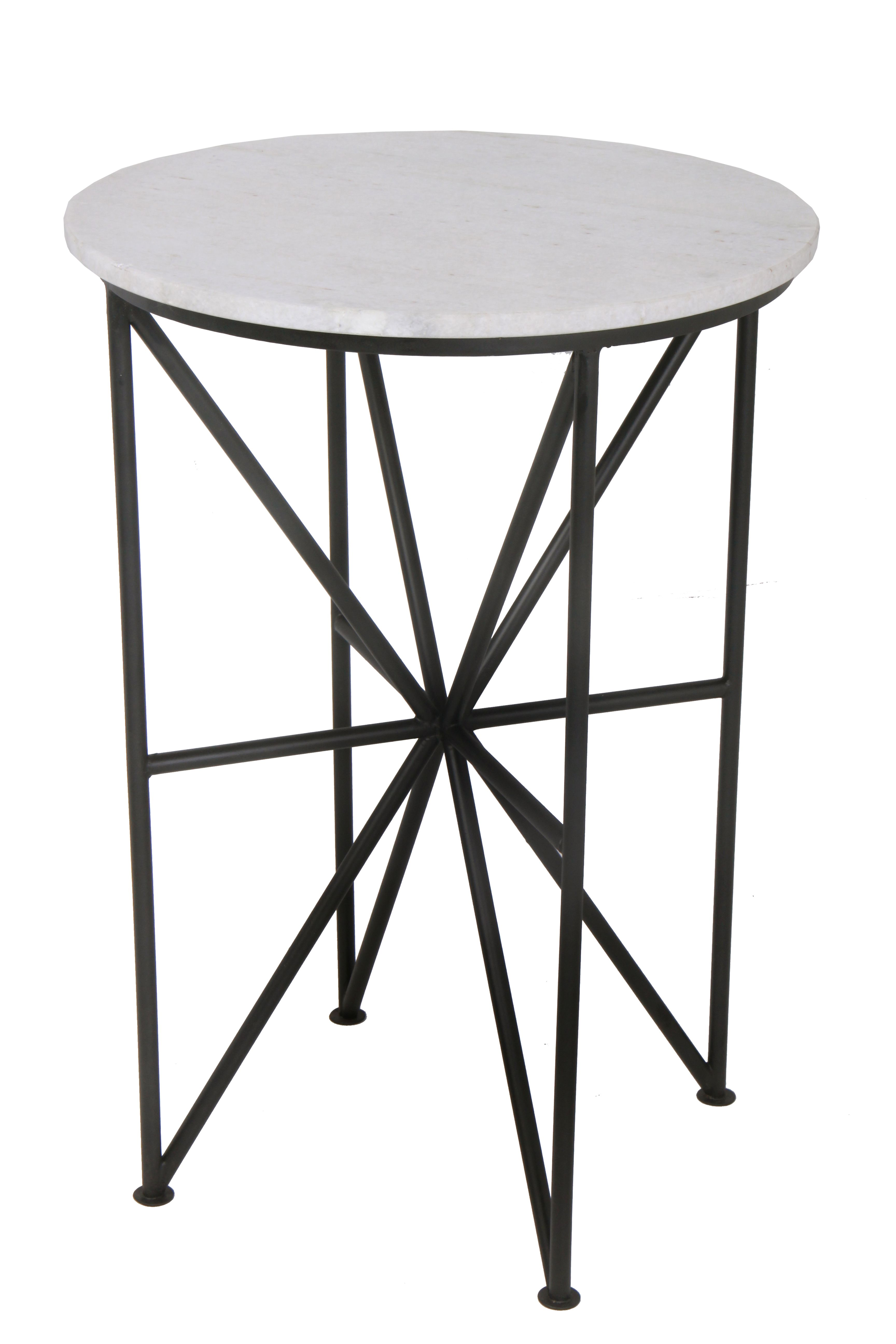 Parisa accent table black parisa accent table black home collections sofa