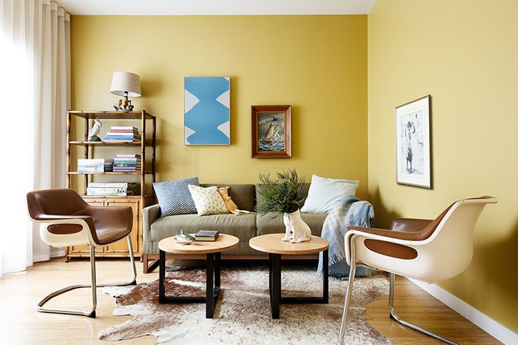 New beautiful interiors by australian studio bmid pufik beautiful interiors online magazine · room interior designinterior design inspirationinteriors