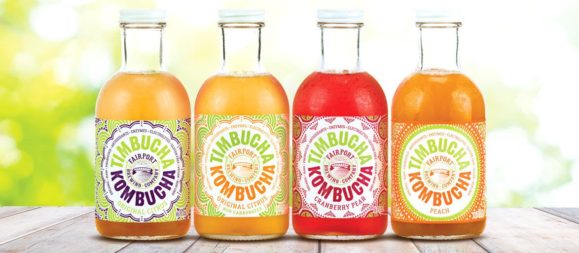 Kombucha Kombucha labels, Best kombucha