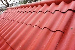 100 Asbestos Free Corrugated Roofing Sheet Private Sourcing Private Labeling Products Of Vietnam Mesothelioma Corrugated Roofing Asbestos Sheet