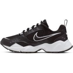 Photo of Nike Air Heights Damenschuh – Schwarz Nike