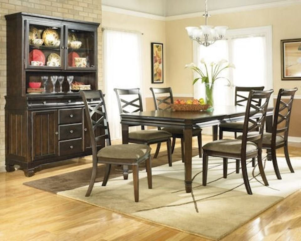 Groovy Discount Furniture Stores Columbus Ohio Best Discount Caraccident5 Cool Chair Designs And Ideas Caraccident5Info