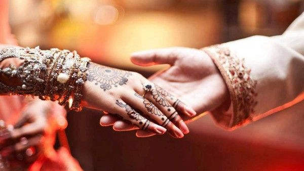 Bride Groom Indian Wedding Photography Wallpaper Wallpaper Series Indian Wedding Photography Wedding Songs Engagement Songs