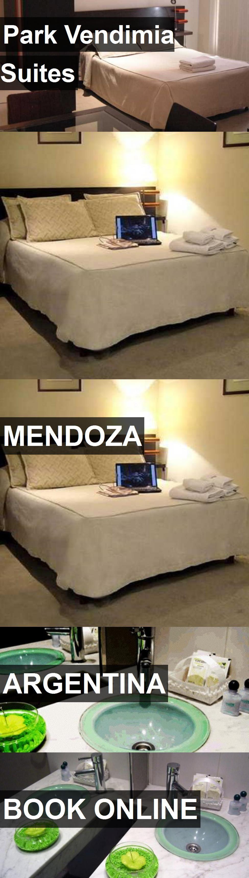 Fiesta Nacional De La Vendimia Mendoza 2014 Vendimia Mendoza  # Muebles Tio Ernesto