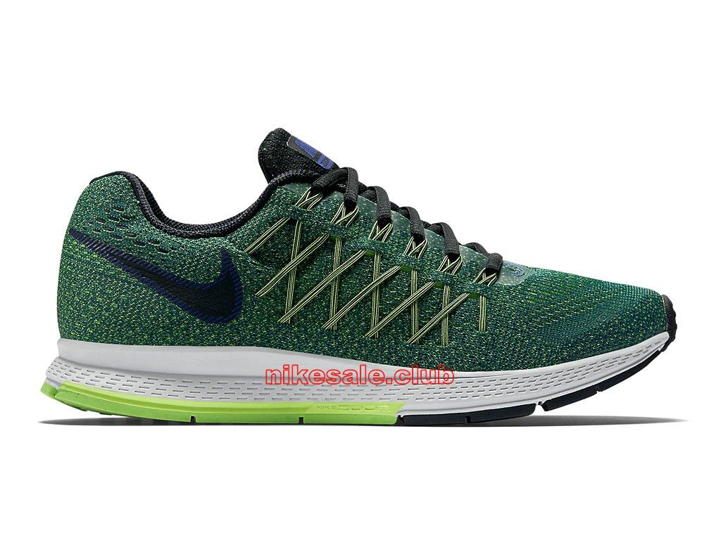 nike air zoom pegasus 32 photosynthesis damen laufschuh