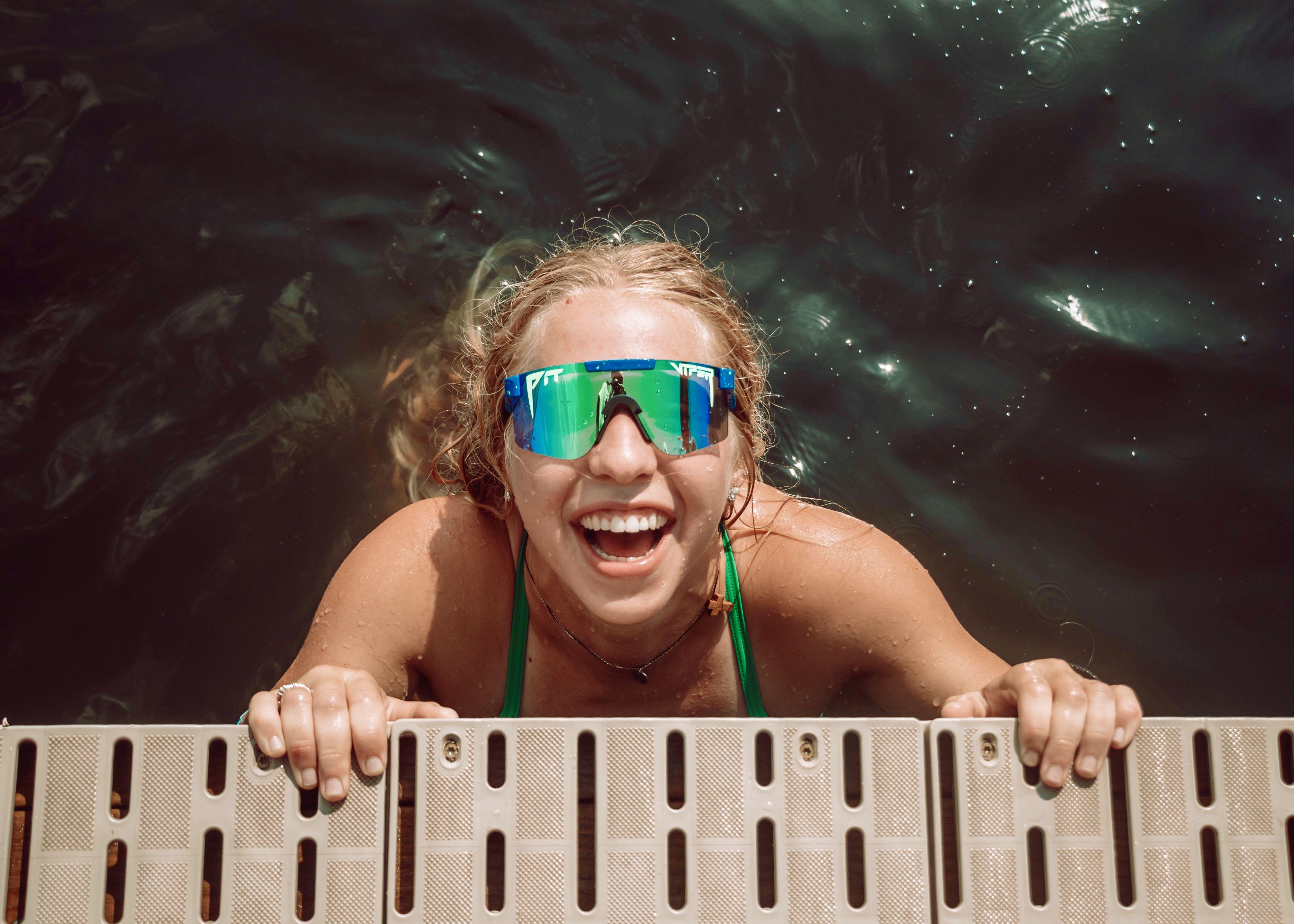49 Pit Viper Lifestyle Ideas Pit Viper Pit Viper Sunglasses Viper
