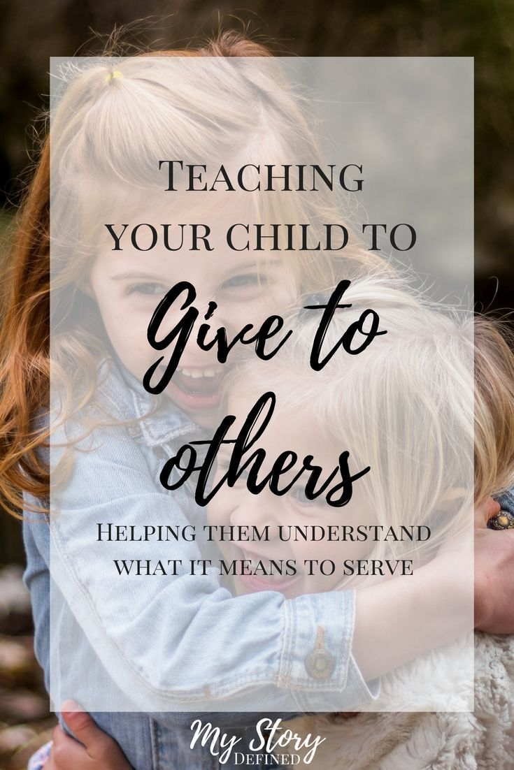 Different Craft Ideas For Kids Part - 47: Teaching Your Kids To Give To Others Is Very Important. There Are Many Different  Craft Ideas For Your Child To Create And Give To Someone.