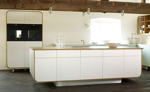 Air Devol Keukens : Air devol keukens interieur inrichting kitchen