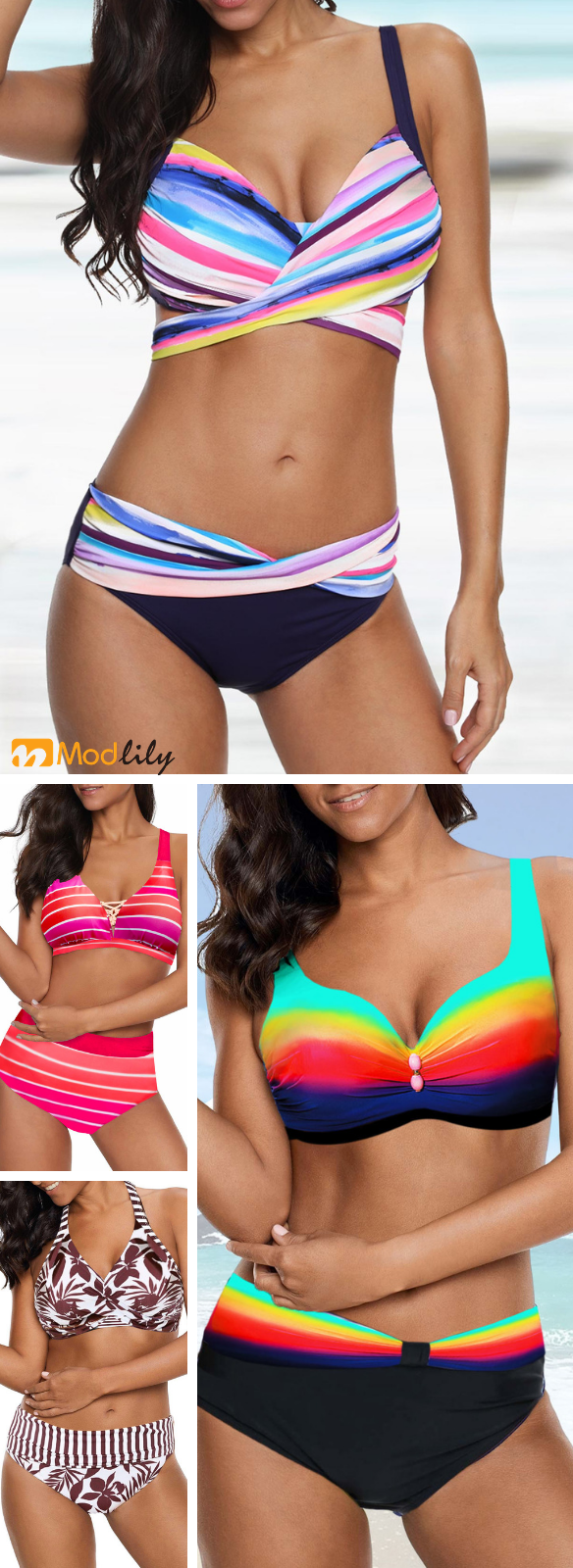 beach, sunshine, swimming pool, swimming, travel, sport, enjoy, relax, travel outfit. #summercruiseoutfits
