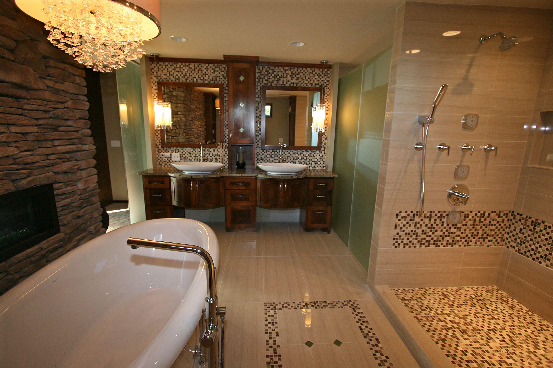 emser tile peninsula series emser tile bathrooms pinterest
