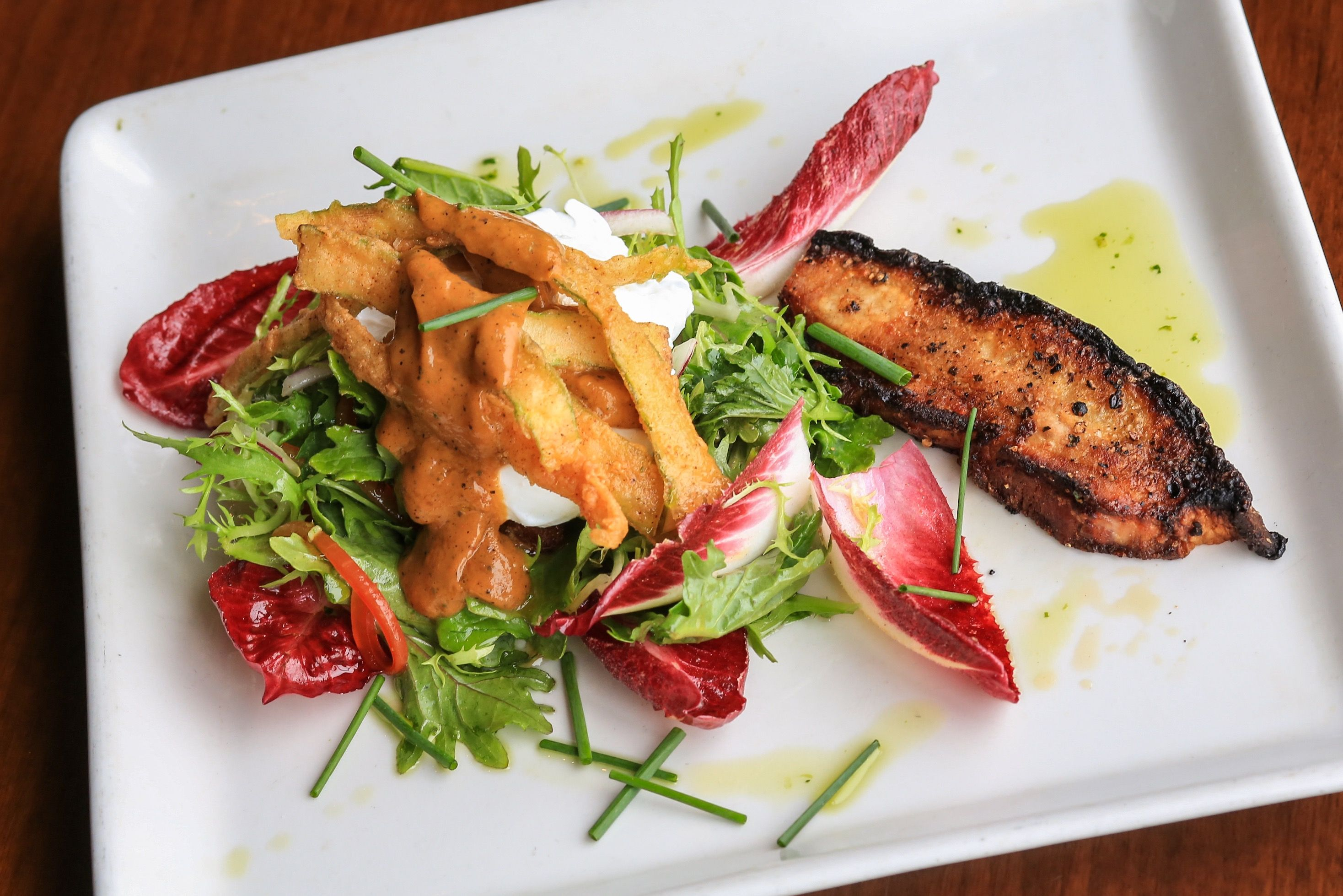Join us this summer at Bistro Boudin to taste our summer brunch series. Every Friday, Saturday, and Sunday, between 9:30am and 11:30am, this series will highlight the freshest flavors of summer. Locals and visitors alike will savor the special rotating tastes with optional wine pairing. Cheers! http://www.bistroboudin.com/