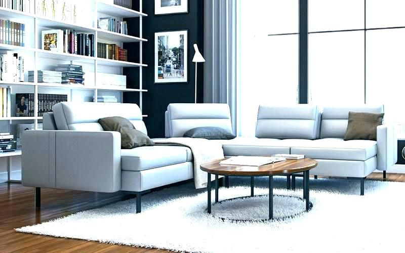 Italian Furniture Brands Designer Furniture Brands Modern Furniture For Living Room Motion Sectionals Five Great Op Furniture Modern Furniture Furniture Design