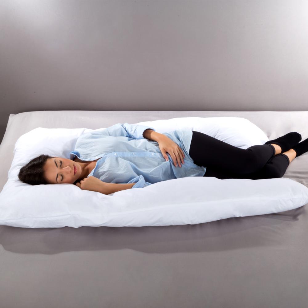 Home In 2020 Lavish Home Body Pillow Unique Pillows
