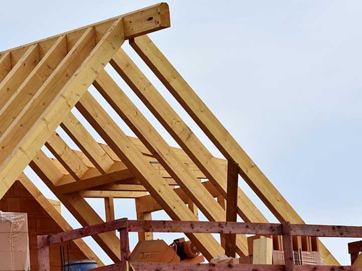 Dakkapel kosten wat kost een dakkapel gemiddeld (incl