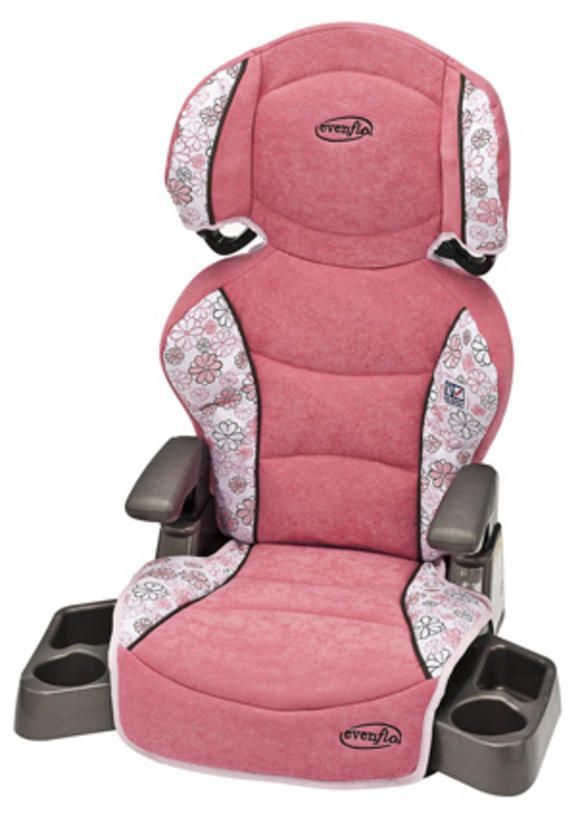 Great Booster Car Seats For Big Kids Booster Car Seat Car Seats