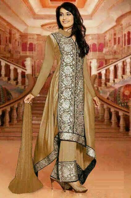 Baju Muslim Elegan Dan Mewah Baju Muslim