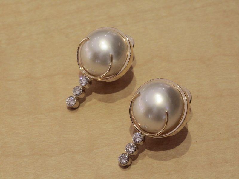 http://www.antonyjewelers.com/
