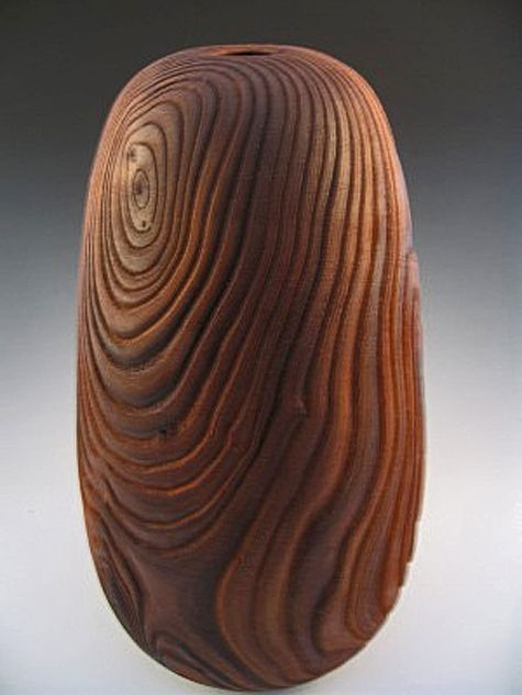 red ceramics   red ceramics - Ceramics and Pottery Arts and Resources   Porcelain vase design