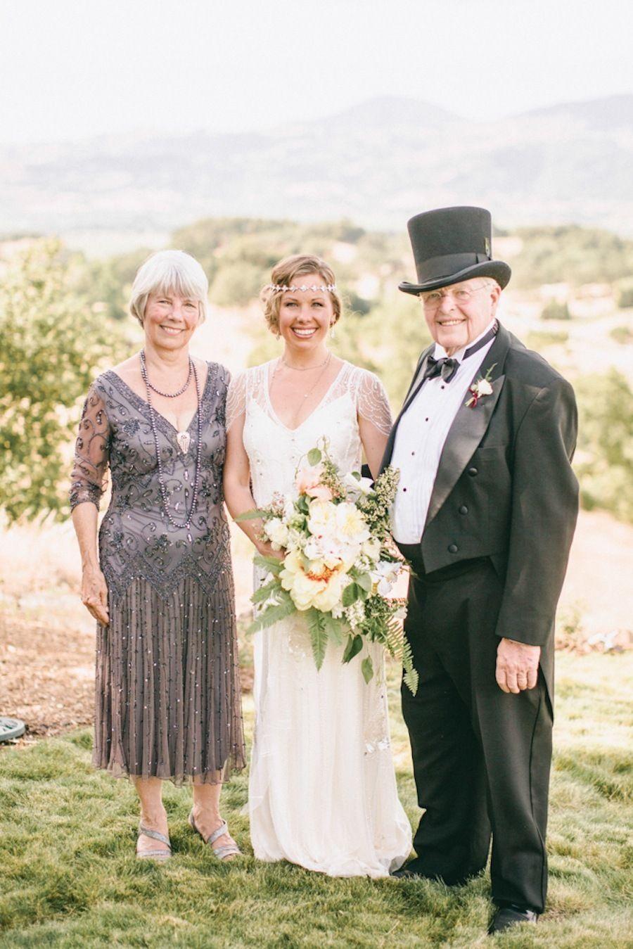 S inspired healdsburg wedding wedding s wedding and wedding