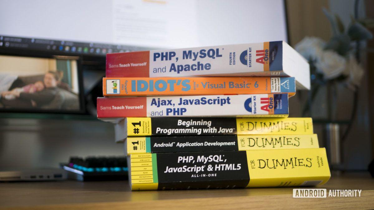 programs certificate career enhancing therapy computer certification wordpress development prepare science