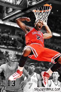 Jimmy Butler S Recent Efforts Earn Praise With Images Cute Guys Jimmy Basketball Players