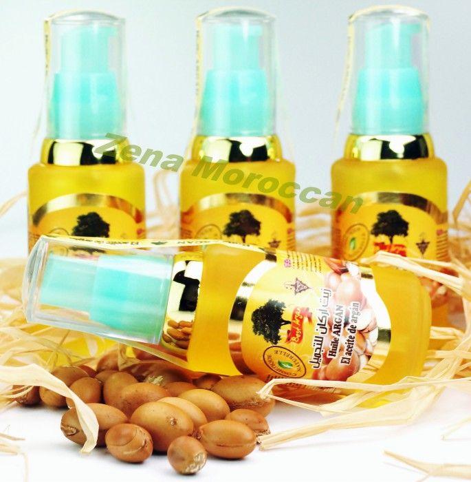 مضاد طبيعي للتجاعيد حيث يحتوي على فيتامين E الذي يؤخر ظهورها زيت الأرجان المغربي علاج فعال لحب الشباب و إزالة الرؤوس ال Wine Bottle Bottle Rose Wine Bottle
