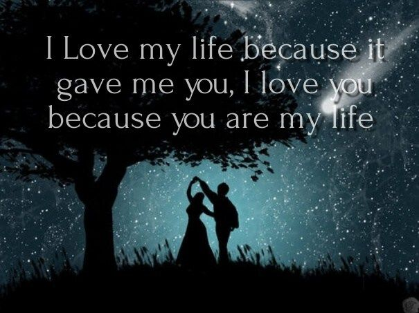 Best Short Love Qoutes Love Love Quotes Love Quotes For Him