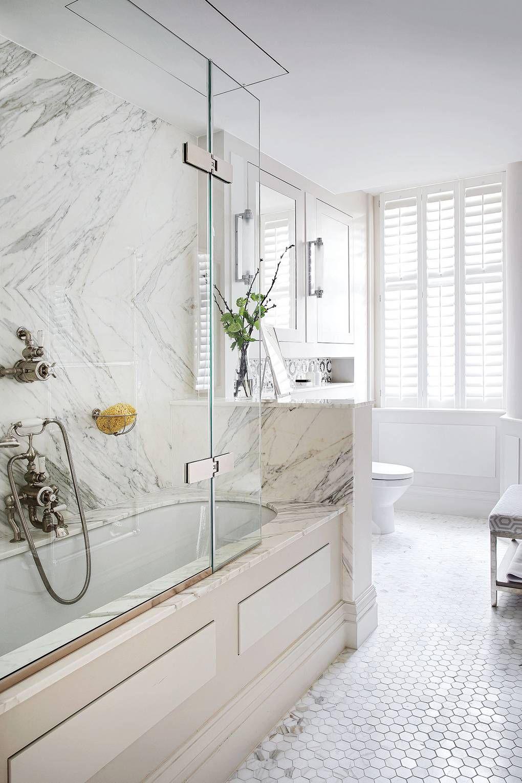 Bathroom Ideas Modern Bathroom Design Bathroom Remodel Cost Bathroom Design Trends