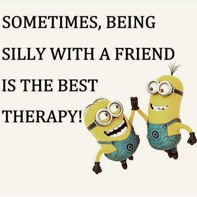 Best Funny Friendship Day Messages Images And Sms Funny Minion Quotes Funny Quotes Love Quotes Funny