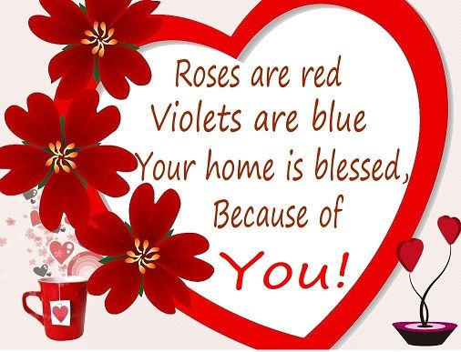 beautiful roses with friendship quotes bj – Valentine Card Friendship Quotes
