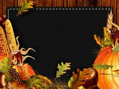 thanksgiving powerpoint templates free church powerpoint template thanksgiving coming produced by - Free Church Powerpoint Templates