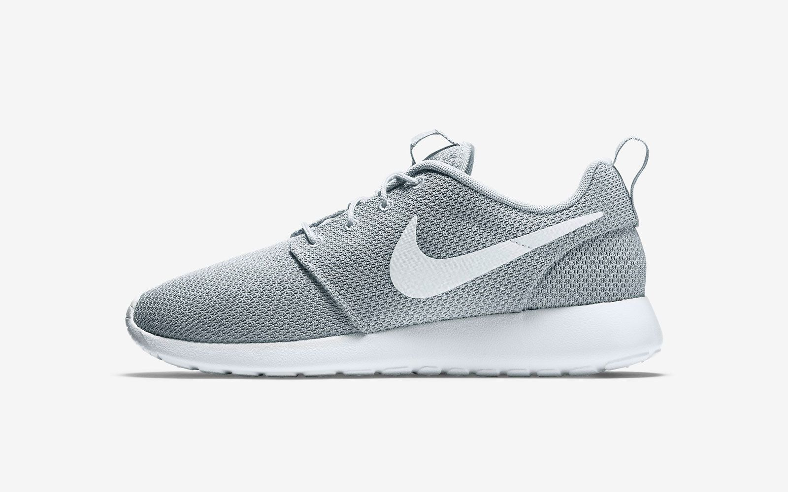 The 21 Most Comfortable Travel Shoes for Men | Nike roshe