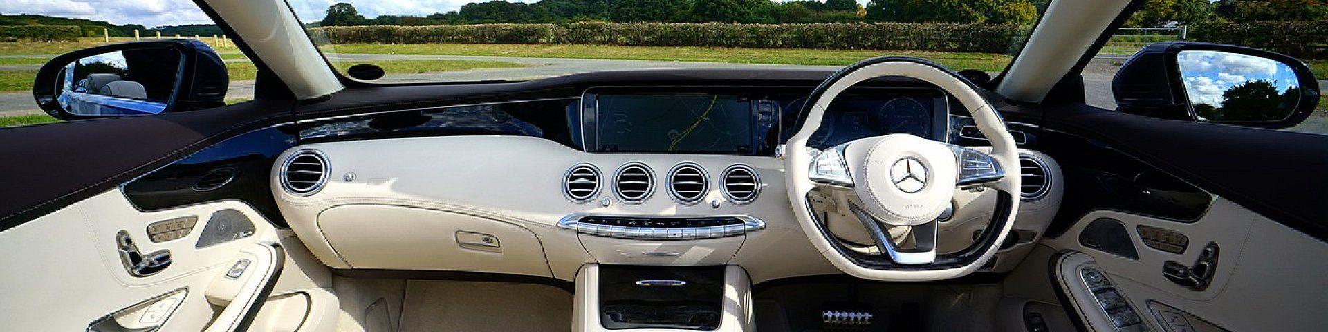 Luxury Car Rental Or Leasing In Bangkok Thailand At Best Price Luxury Car Rental Car Rental Luxury Cars
