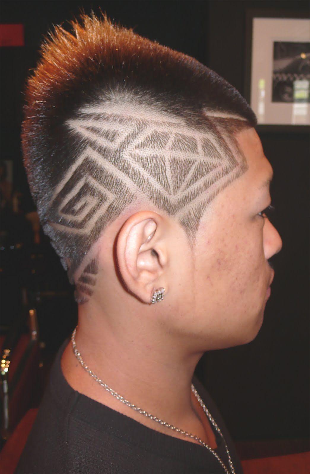 Barber cuts shine bright like a diamond boy cutz pinterest