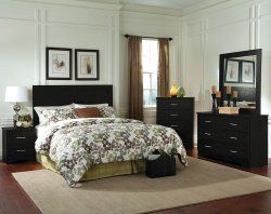 Best The Bolden Bedroom Set Is The Perfect Choice For Someone 400 x 300