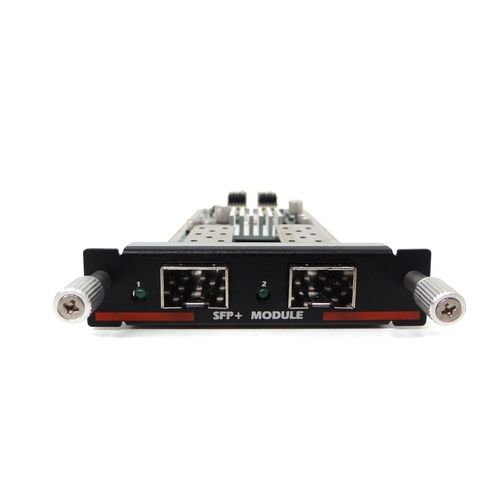 Dell Powerconnect 7000 Series Sfp Module 0j3pc9 Series Dell Graphic Card