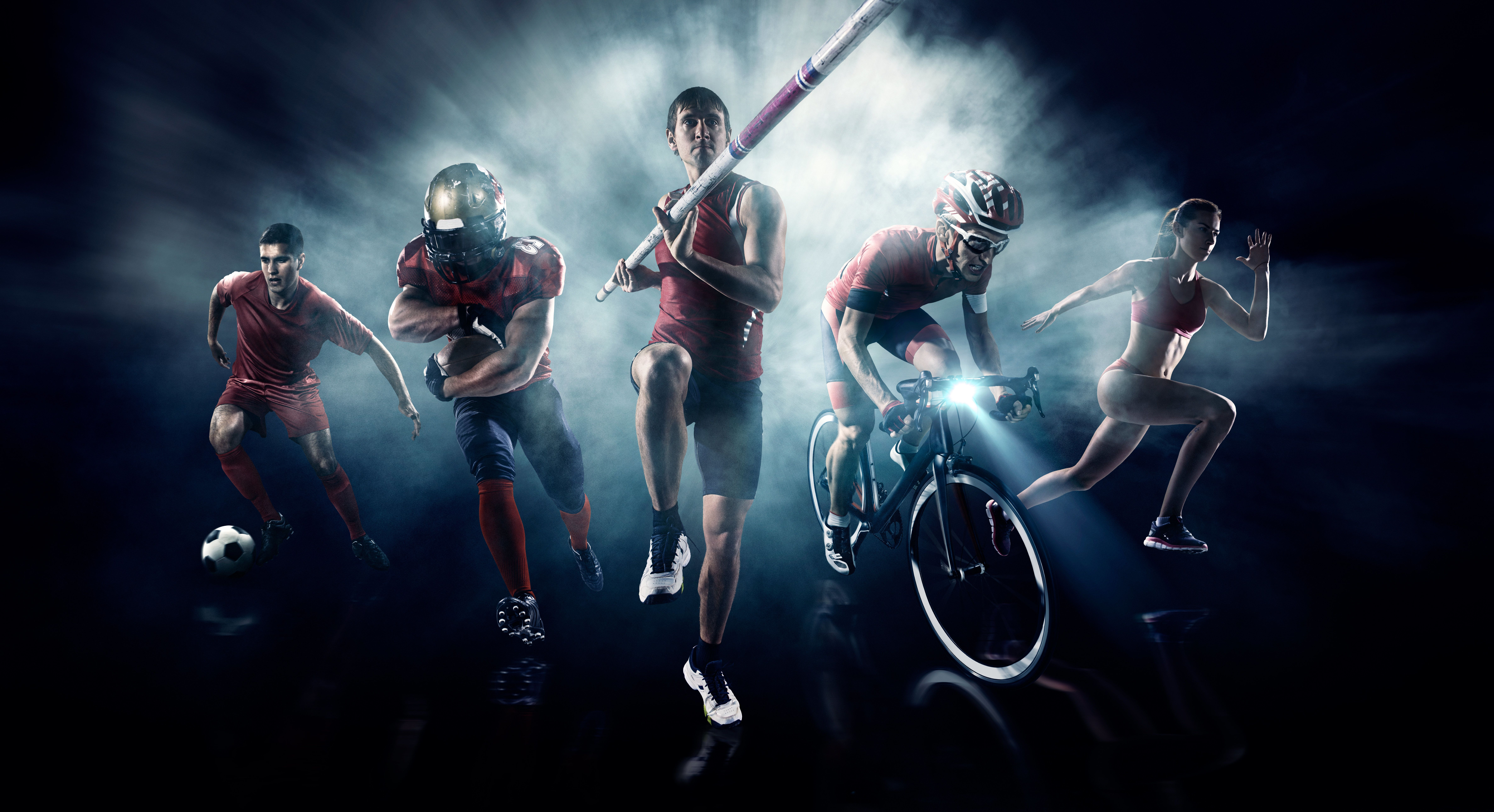 Success Secrets From A Sports Psychologist Sports
