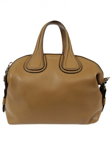 GIVENCHY Givenchy Nightingale Small.  givenchy  bags  leather ... 895a15c1e6