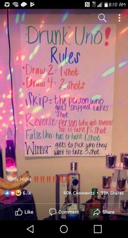 Partyideen College lustig 26 Ideen für 2019 #alcoholicpartydrinks