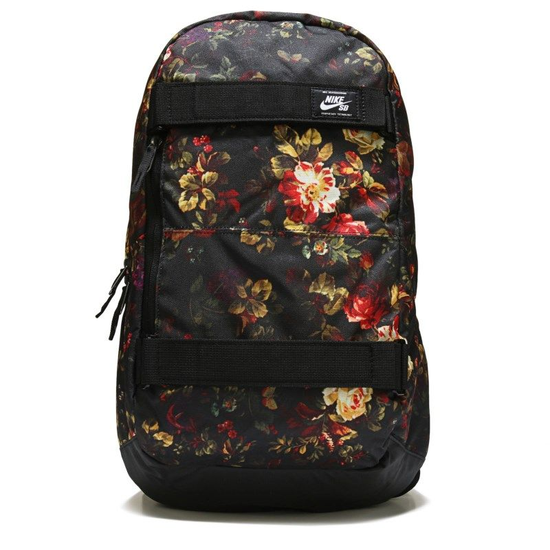 Backpack Sb Courthouse Nike Backpacks In 2019Products UpVLzGSqM