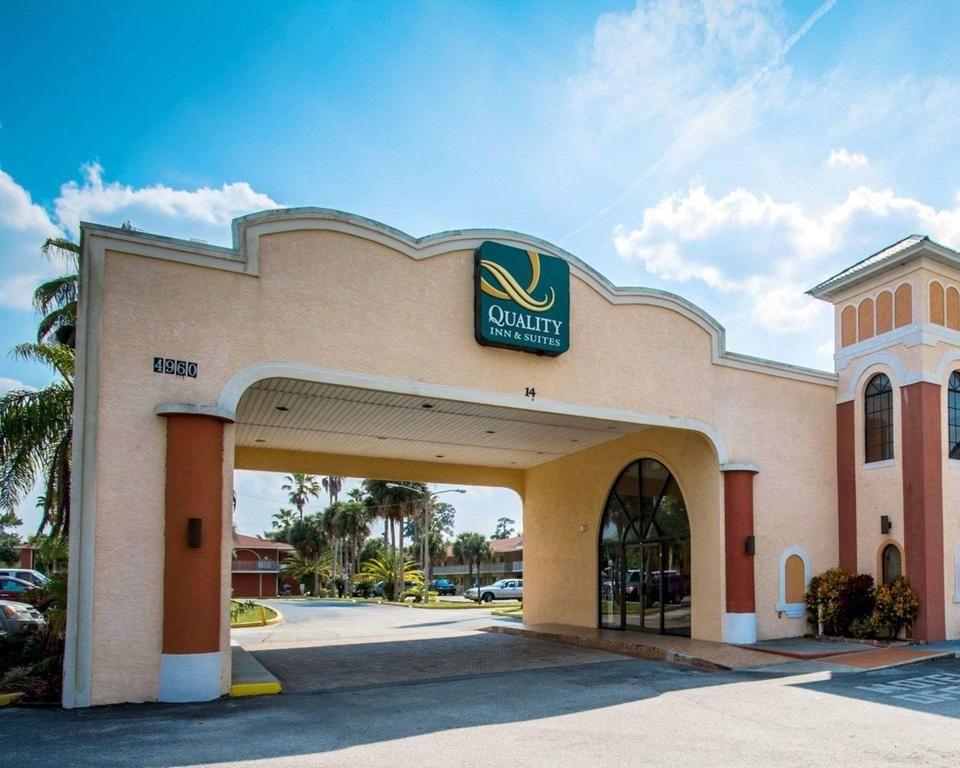 Pin By De Best Carpet On Carpet Ideas In 2020 Florida Hotels