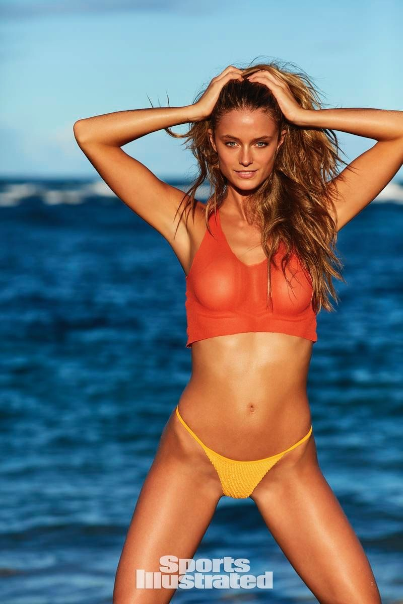 Pictures Kate Bock nude photos 2019