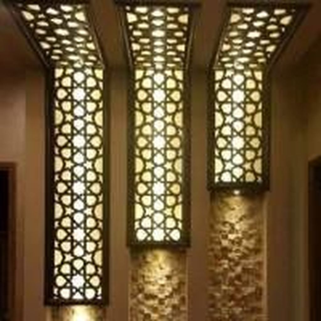 31 Nice Living Room Ceiling Lights Design Ideas Ceiling Light Design Ceiling Design Modern Ceiling Design Bedroom