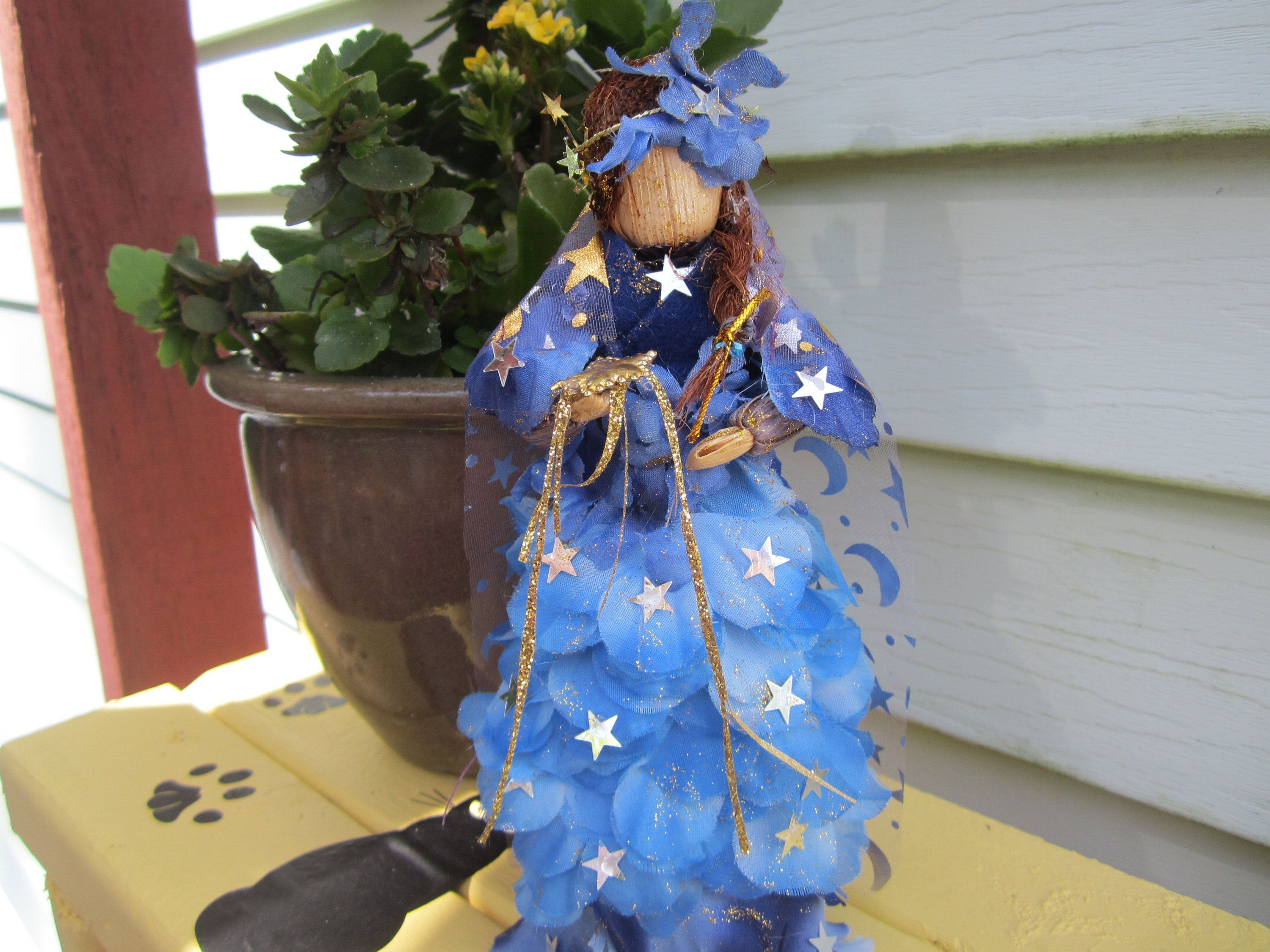 Goddess of the Shooting Stars, Altar Goddess, Corn Doll, Collectable Corn Doll Goddess, Astrology Goddess, Wiccan Decor, Greek Goddess #wiccandecor Goddess of the Shooting Stars, Altar Goddess, Corn Doll, Collectable Corn Doll Goddess, Astrology Goddess, Wiccan Decor, Greek Goddess #wiccandecor Goddess of the Shooting Stars, Altar Goddess, Corn Doll, Collectable Corn Doll Goddess, Astrology Goddess, Wiccan Decor, Greek Goddess #wiccandecor Goddess of the Shooting Stars, Altar Goddess, Corn Doll, #wiccandecor