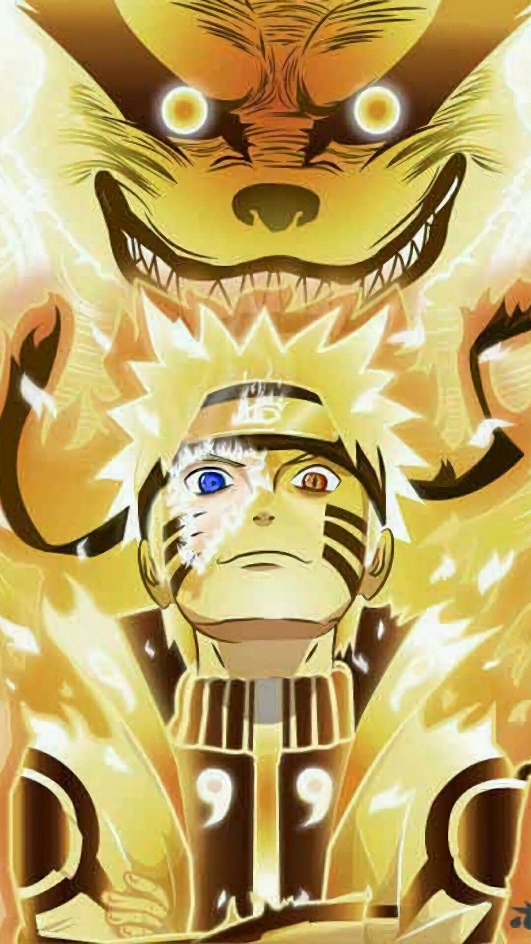 Naruto kurama naruto shippuden anime manga naruto naruto uzumaki e naruto shippuden - Manga naruto shippuden ...