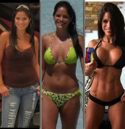 Fitness model gym michelle lewin 37+ ideas #fitness