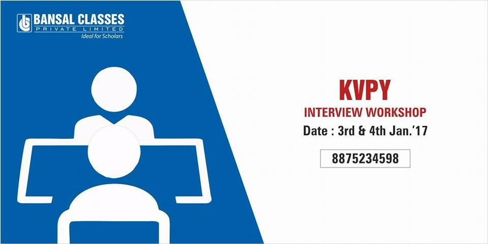 Interview and Elevator Speech Workshop Career  Life Planning Center