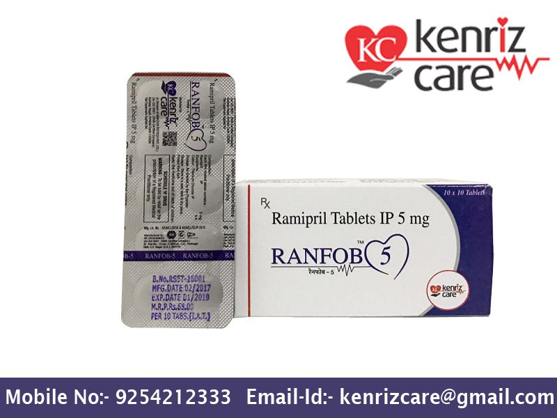 Kenriz Care is a top PCD pharma franchise company in India We - knowing about franchise contracts