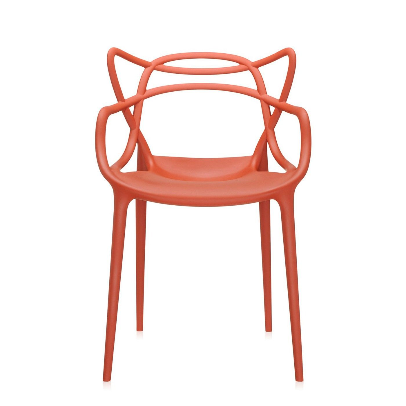 Kartell Chaise Masters Chair Kitchen Pinterest Masters Chair Chair And