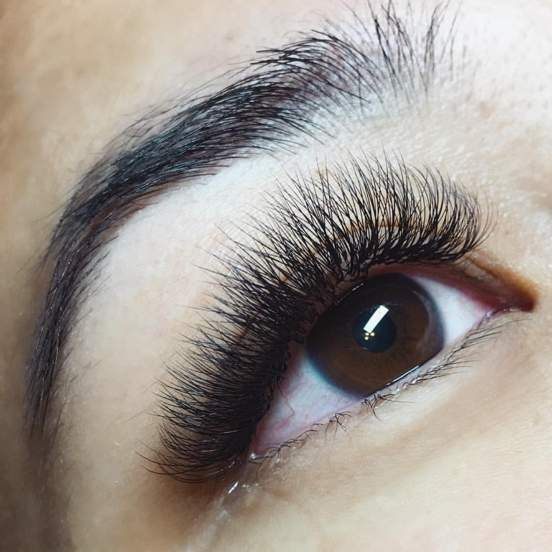 eyelashextensionsatlanta eyelash extensions, volume lashes